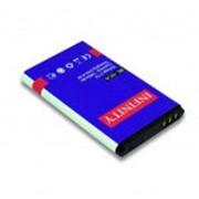 Аккумулятор для Nokia BP-6EW - Cameron Sino фото