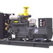 Ремонт и модернизация систем возбуждения генераторов фото