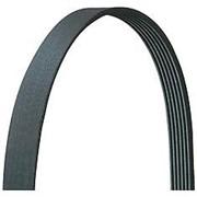 Ремень поликлиновый Gates 6PK1463 фото