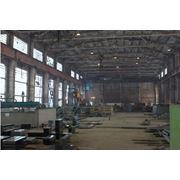 Завод по переработке гранита фото