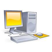 Компьютеры-торговые поставки фото