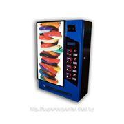 Торговый автомат Seller-4 фото