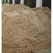 Песок Одесса, продажа песка в Одессе, продам песок в Одессе, песок в Одессе купить, продажа песка фото
