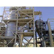 Завод по пр-ву оксидов для металлургии, строительной химии, стройматериалов фото