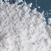 Хлорпарафин ХП-70, ХП 66Т, ХП1100 фото