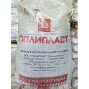 Суперпластификатор ПОЛИПЛАСТ СП-1 (С-3) фото