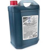 Пластификатор замедлитель схватывания бетона - Бето-Замедлитель (уп.5л) фото