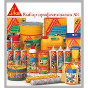 Пластификатор для теплого пола Sika BV 3M, 1кг, Одесса фото