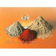ALCANPLAST Пластификаторы на основе тримеллитатов для каучука фото