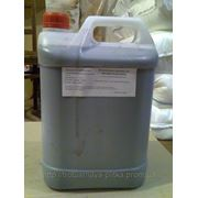Комплексная добавка для бетонов и растворов (ТУ У 246 - 35365973 - 019:2007). Канистра - 6 кг. фото
