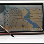 GPS навигатор Navi 7.0 фото