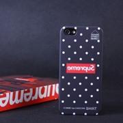 Чехлы для IPhone5s фото