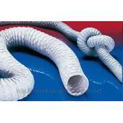 Всасывающий и пескоструйный шланг PROTAPE® PVC 371 фото