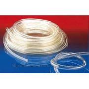 Напорный шланг для сельского хозяйства NORFLEX® PVC 400 фото