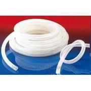 Напорный шланг для сельского хозяйства NORFLEX® PVC 440 фото