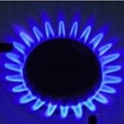 Природные горючие газы фото