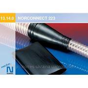 Термоусадочный шланг NORCONNECT 223 фото