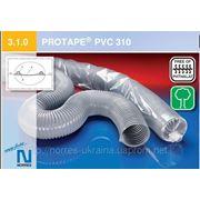 Напорно всасывающий шланг PROTAPE® PVC 310 фото