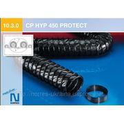 Шланги для удаления выхлопных газов CP HYP 450 PROTECT фото