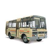 Автобус ПАЗ 32054 фото