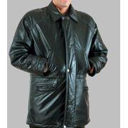 Пуленепробиваемая куртка фото