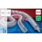 Напорно - всасывающий полиуретановый шланг PROTAPE® PUR 301 фото
