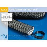 Шланг для удаления выхлопных газов CP ARAMID 461 PROTECT фото