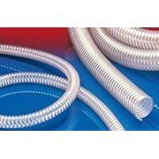 Шланги для пневмозагрузки AIRDUC® PUR 355 фото