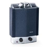 Печь электрическая TYLO Compact 2/4 220/380В фото