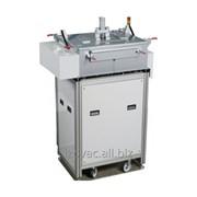 Установка вакуумная для очистки теневых масок MC-540 фото