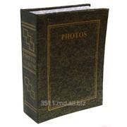 64010 Альбом фото (48) фото