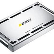 Ремонт ETON PA 800.4 фото