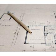 Здания и сооружения предприятий животноводства | проектирование строительство дизайн благоустройство фото