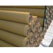 Ткани баннерные светоотражающие баннерная ткань пленка холодной ламинации перфорированная пленка карбоновая пленка фото