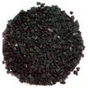 Уголь активированный древесный БАУ-А (ГОСТ 6217-74),БАУ-МФ (ГОСТ 6217-74), ДАК (ГОСТ 6217-74) ,ОУ-В (ГОСТ 4453-74), ОУ-А (ГОСТ 4453-74) фото