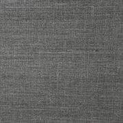 Ткани для домашнего текстиля Холст для живописи артикул: 67966 фото