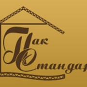 Нанесение логотипа на гофротару фото