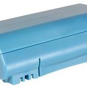 Аккумулятор (акб, батарея) для пылесоса iRobot PN: CS-IRB230VX фото