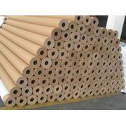 Ткани баннерные в широком ассортименте под заказ из Китая ( фото