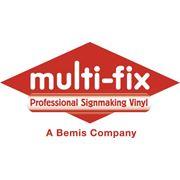 Самоклеящаяся пленка Multi-Fix Серия 3100 Business фото