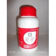 Магнум  гербицид фото