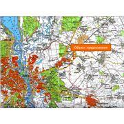 Продается участок земли - Бровары 16км от границ Киева фото