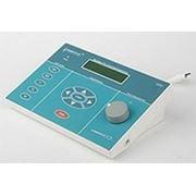 Аппарат для электротерапии «Радиус-01 (Гальванизация+диадинамик+амплипульс») « фото