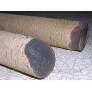 Эбонит электротехнический ГОСТ 2748-77 стержни, пластины фото