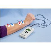 Аппарат для электротерапии и тренажер БОС «Мист» фото