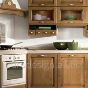 Кухня Diana фото