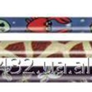 Карандаш графитный школьный 14740 фото