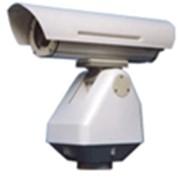 Управляемые видеокамеры. фото