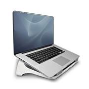Подставка для ноутбука Симо фото