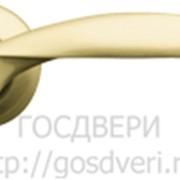 Ручка дверная OIONA·l0·20-1SG-CP-1 фото
